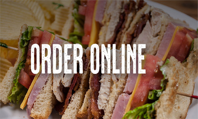 Kelley's Country Cooking Location - order-online